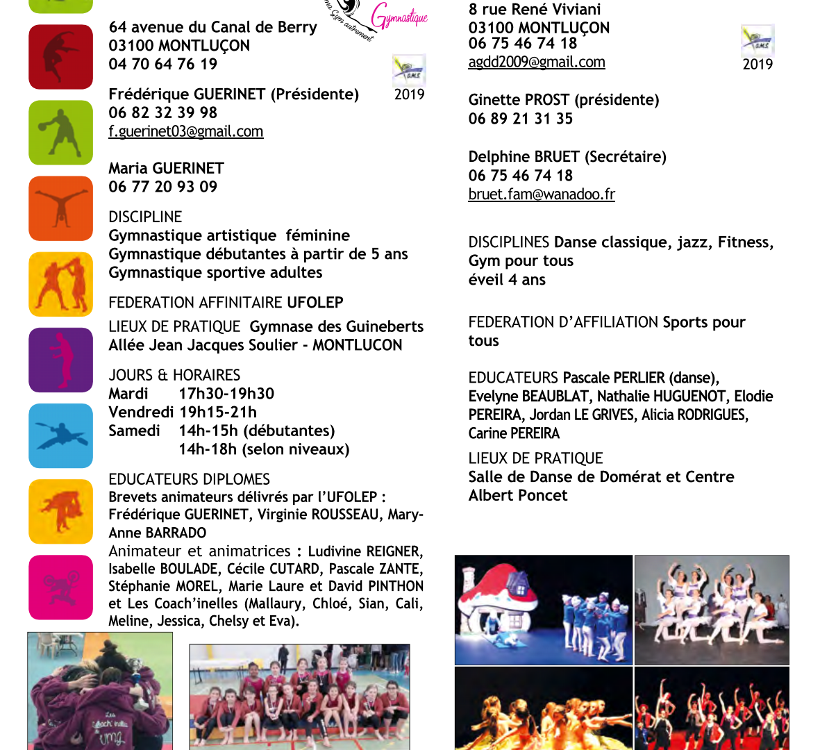 Brochure 2019-2020 page 47.png
