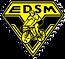 EDSM CYCLO.png