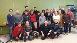 2014 PSC1 session 2.jpg