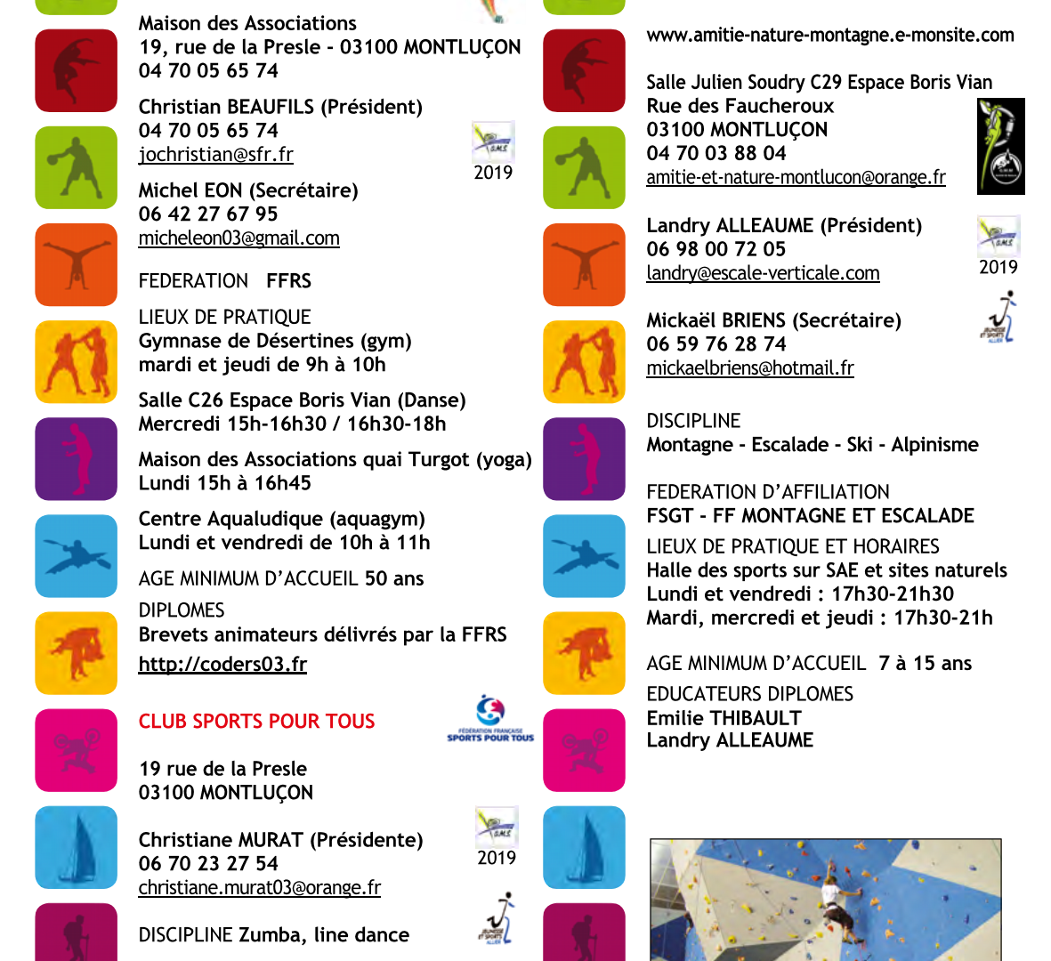 Brochure 2019-2020 page 40.png