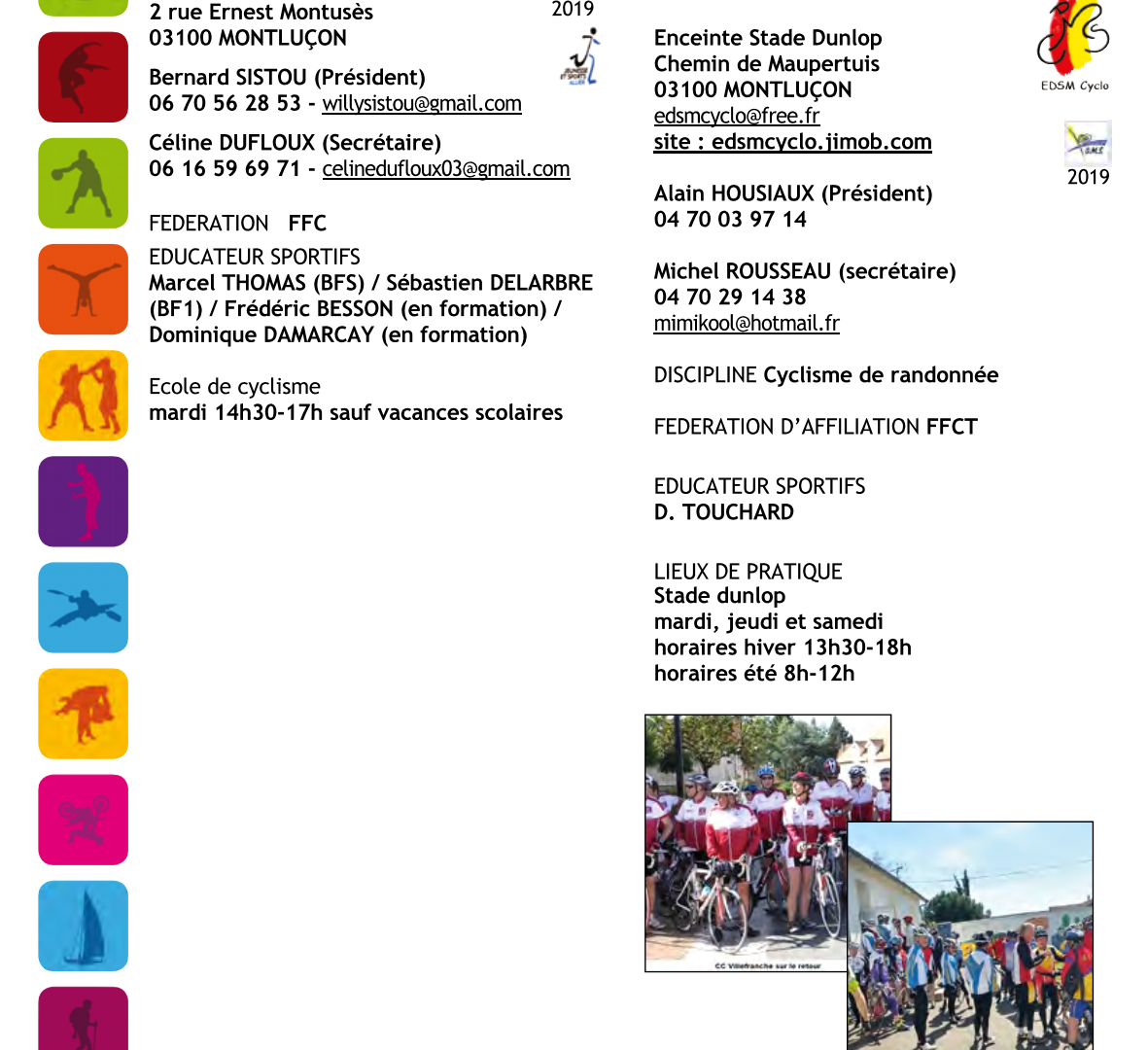 Brochure 2019-2020 page 35.png