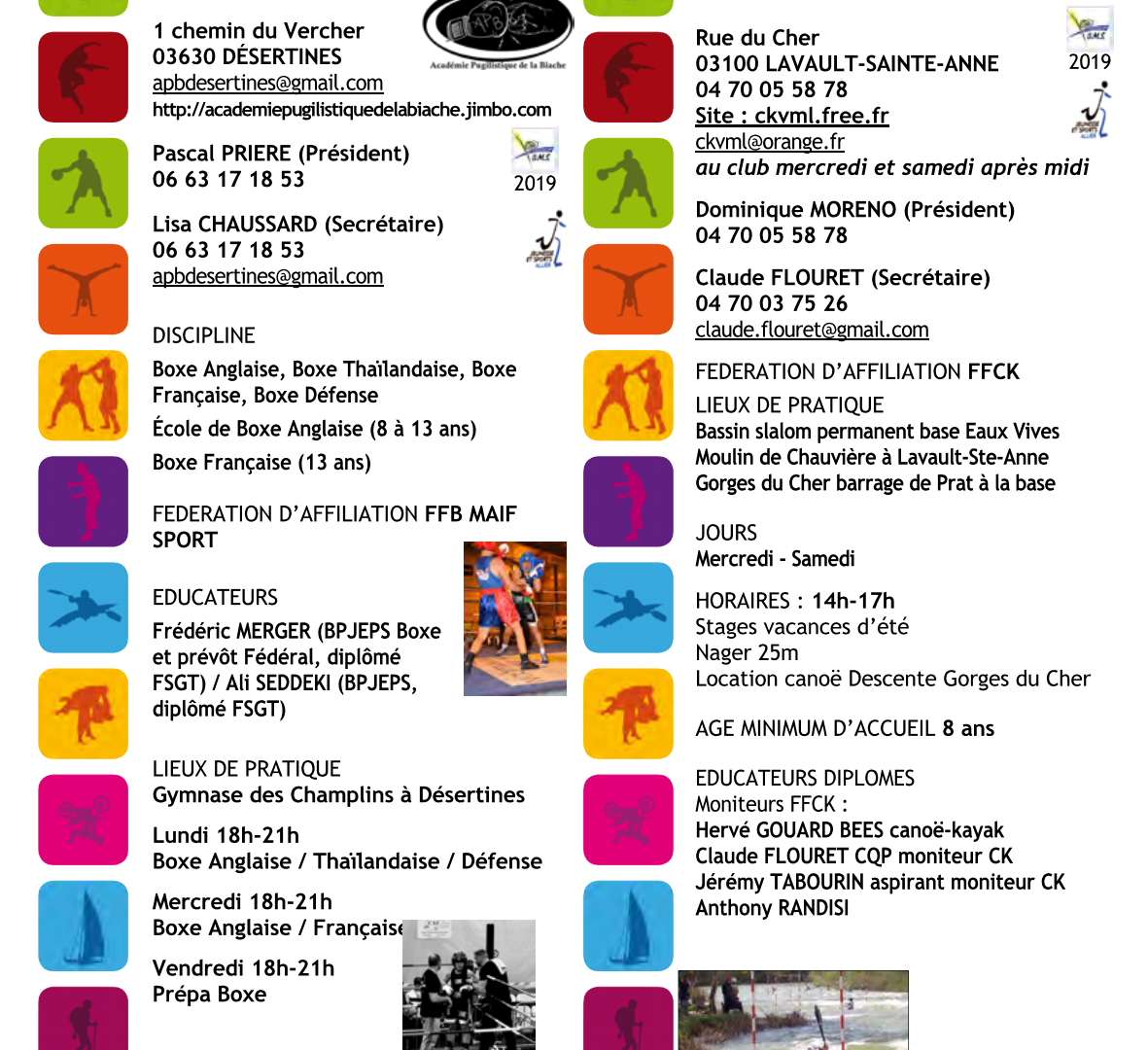 Brochure 2019-2020 page 31.png