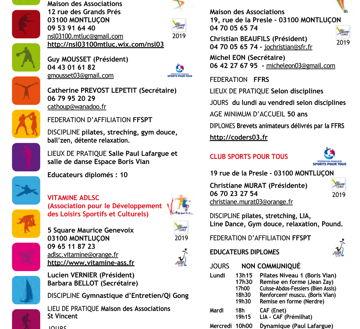 Brochure 2019-2020 page 48.png