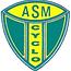 ASM CYCLO 2.png
