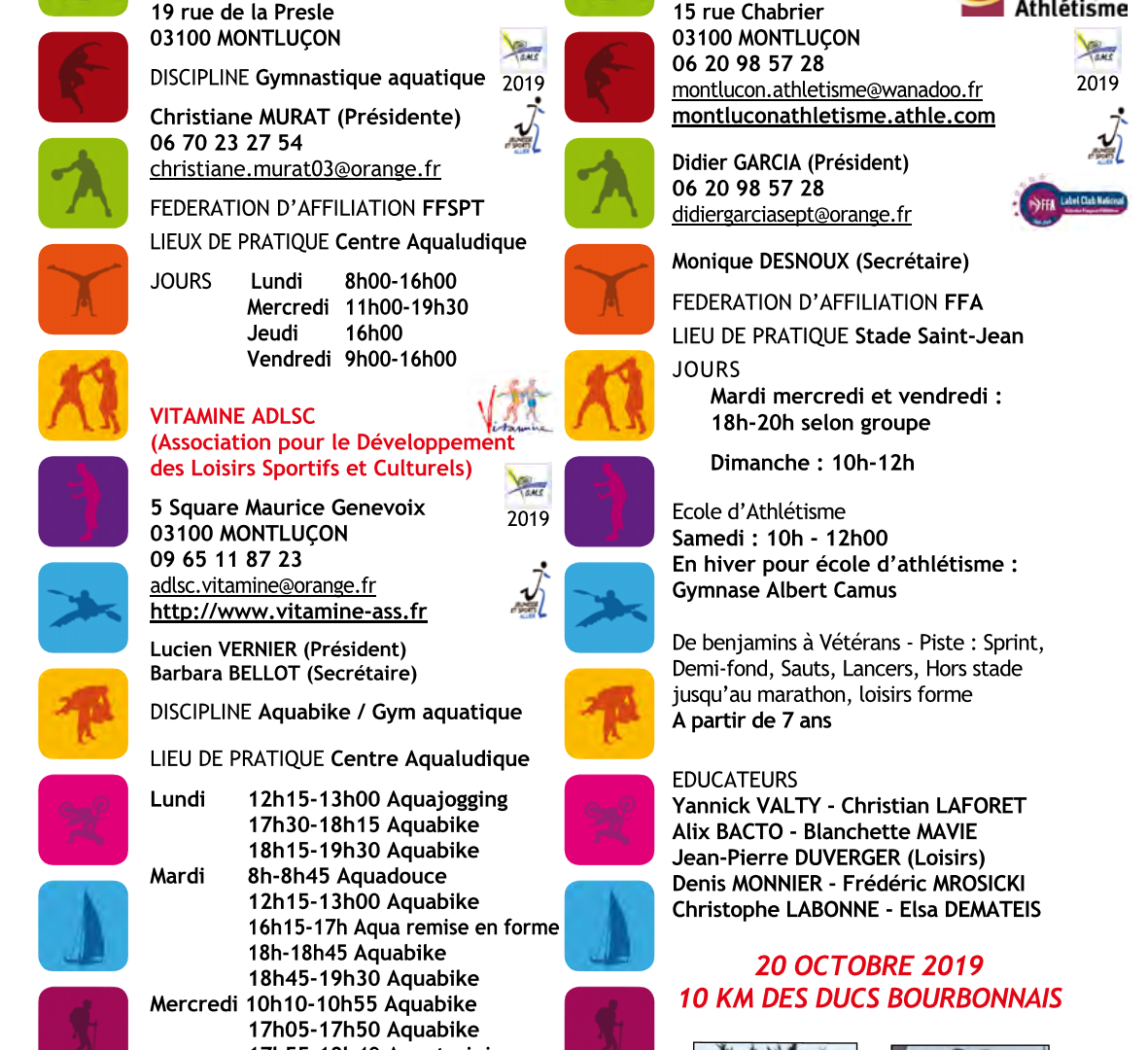 Brochure 2019-2020 page 26.png