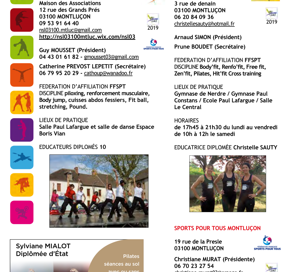 Brochure 2019-2020 page 42.png