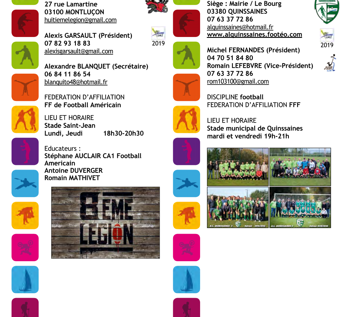Brochure 2019-2020 page 43.png