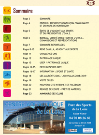 Brochure 2019-2020 page 3.png