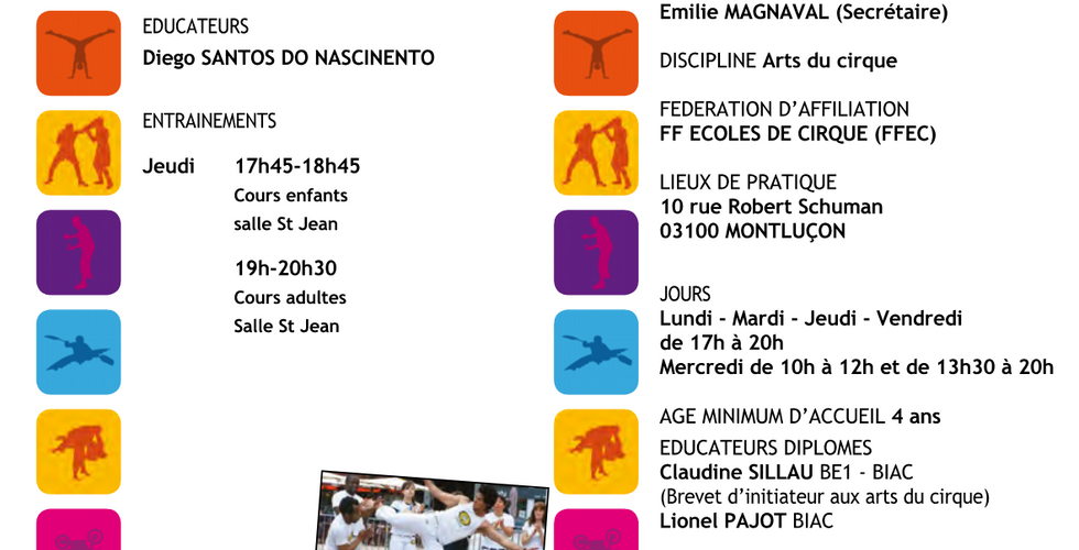 Brochure 2019-2020 page 32.png