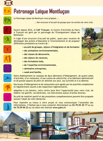 Brochure 2019-2020 page 12.png