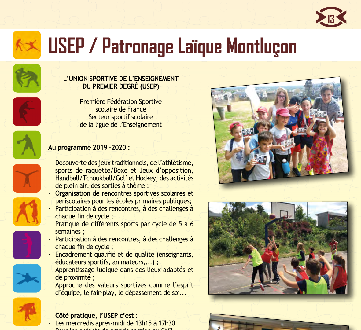 Brochure 2019-2020 page 13.png