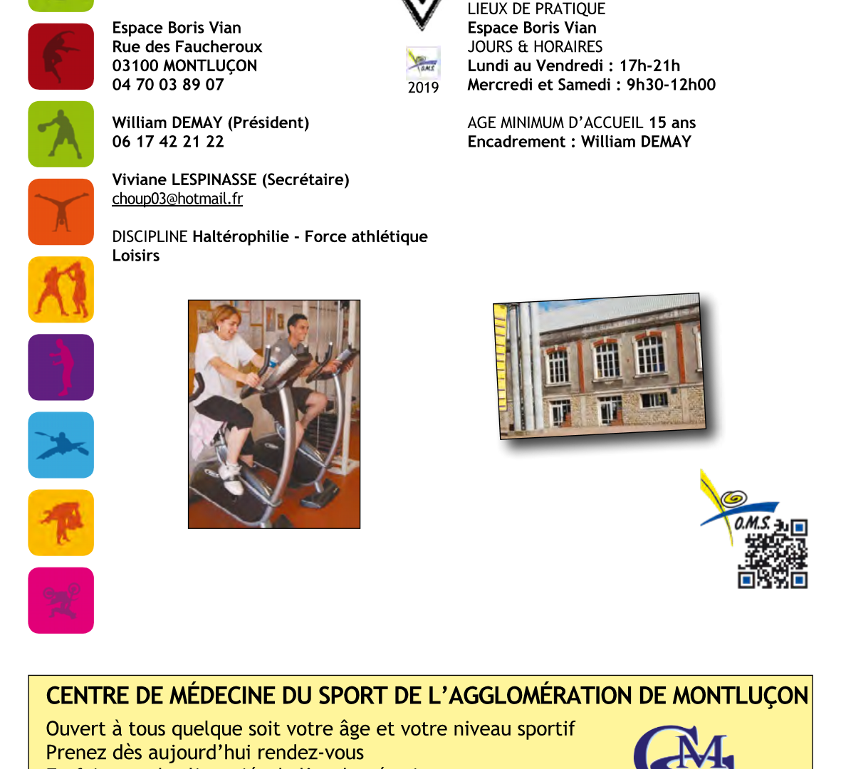 Brochure 2019-2020 page 49.png