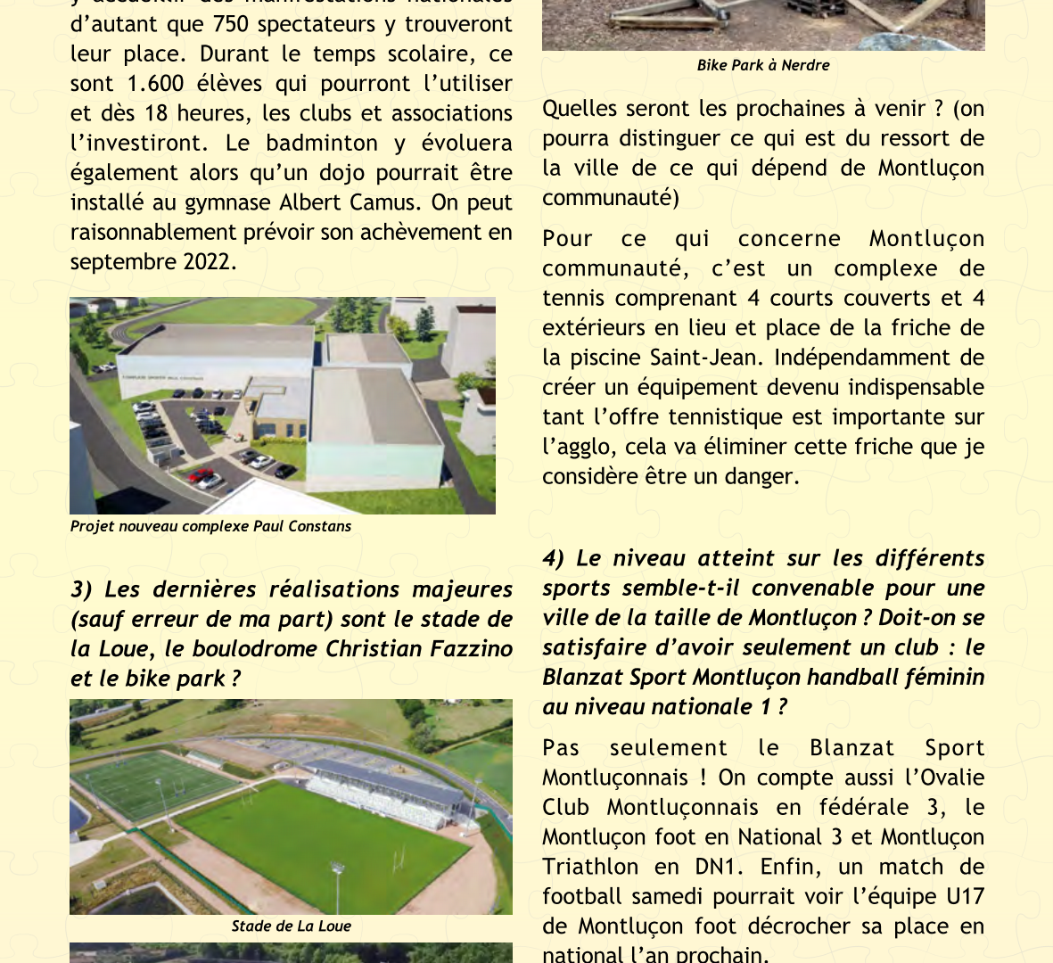 Brochure 2019-2020 page 9.png