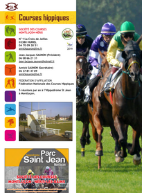 Brochure 2019-2020 page 34.png