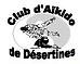 aikido desertines_InPixio.png