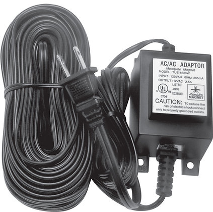 Power Cord (For Traps purchased after Jan 2013)