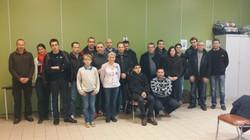 2014 PSC1 session 1.jpg