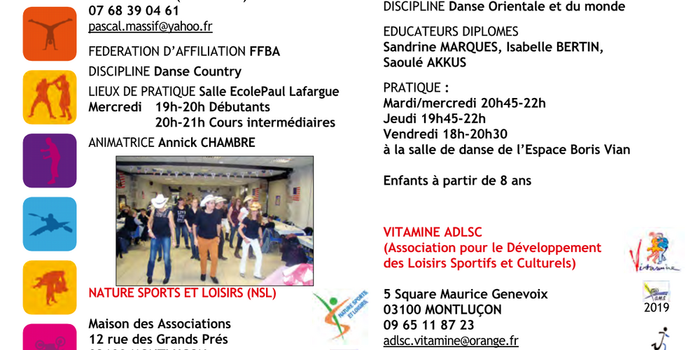 Brochure 2019-2020 page 38.png