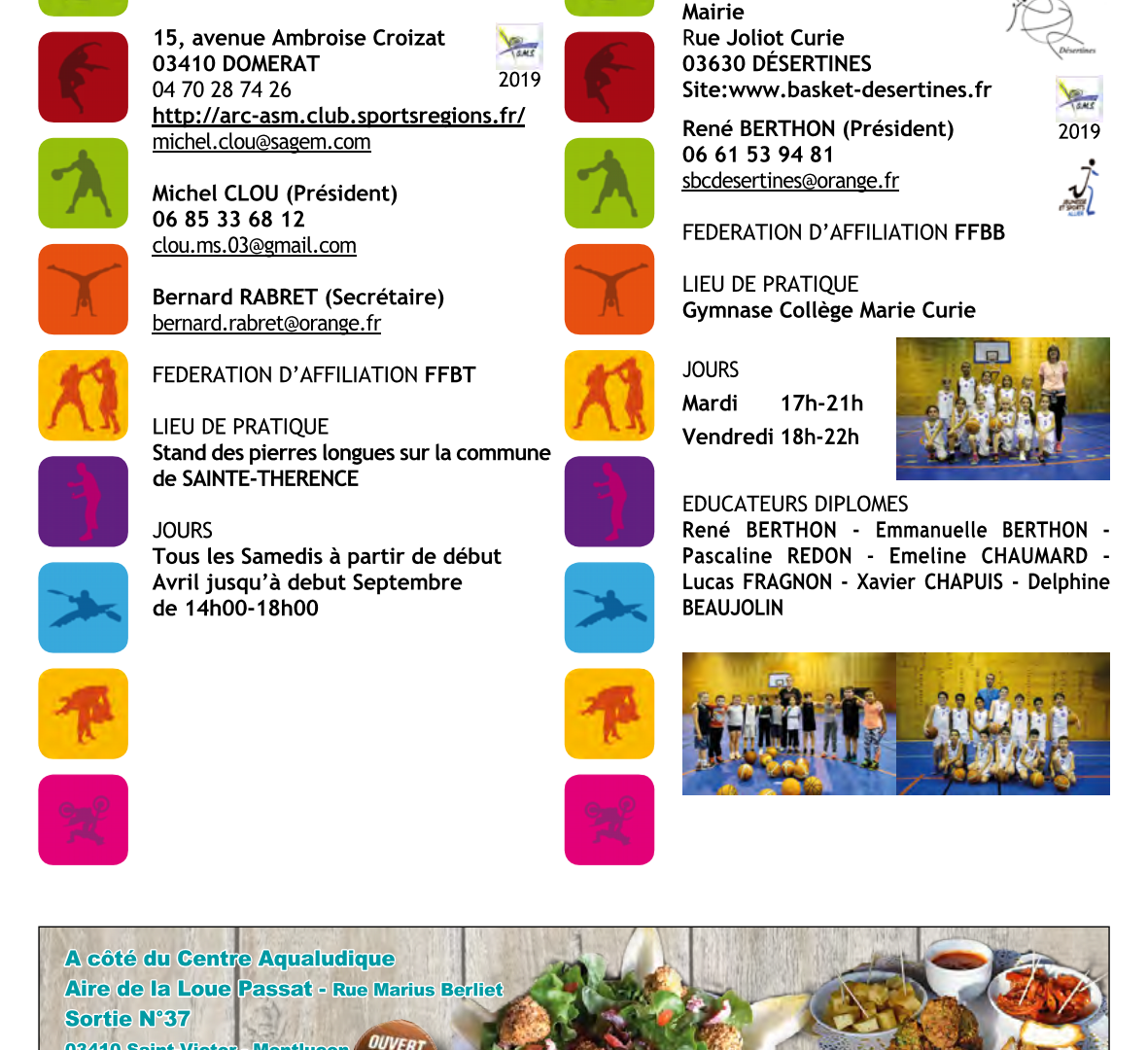 Brochure 2019-2020 page 28.png