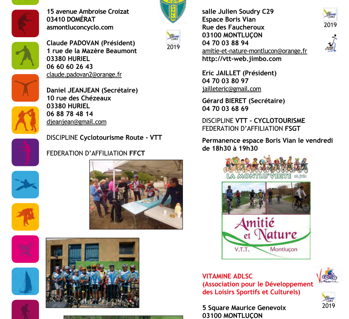 Brochure 2019-2020 page 36.png