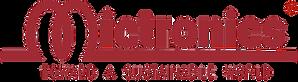 mictronics logo.png