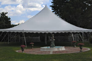 ri wedding rental