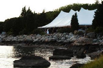 Tent Rental RI