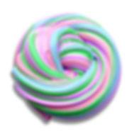 slime kit.jpg