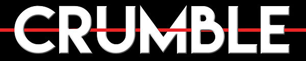 Crumble logo(fond-noir) (2).jpg