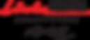 logo_linha_mestra_com_assinatura.png