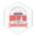 logo hex.png