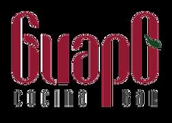 Guapo Cocina bar logo.png