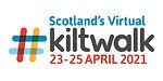 Kiltwalk Logo.jpg