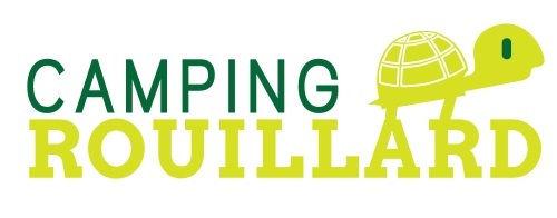 logo-camping-rouillard.jpg
