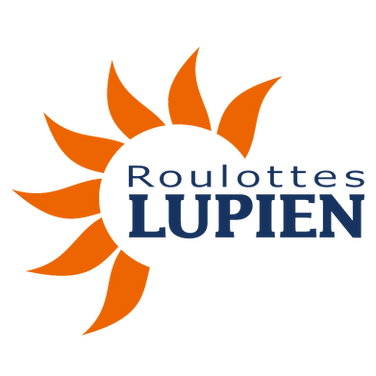 Logo Roulottes Lupien.png