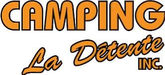 Camping_la_Détente_LOGO.jpg
