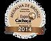 SELO_EXPO_CACHAÇA_2014_BRONZE.png