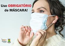 arte-_uso_obrigatório_de_máscara.png