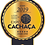 Thumbnail: CACHAÇA EXTRA PREMIUM 50ml
