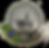 IMG-20180723-WA0080.png