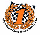 Number One Service Ibiza