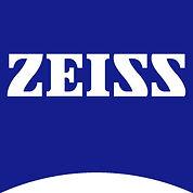 ZEISS_Brand_RGB.jpg