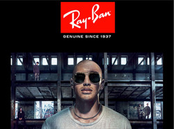rayban2017general