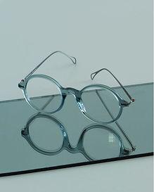 Haffmans optometrie zonnebrillen brilmode oogzorg