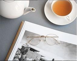haffmans brilmode zonnebril oogzorg optometrie Zeiss