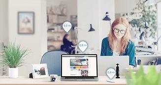 zeiss-office-lenses-distances.ts-1480425