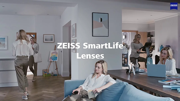 zeiss smartlife lenses.webp