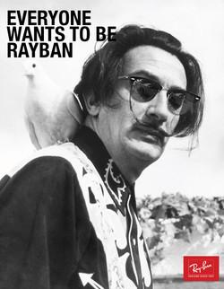 rayban20163