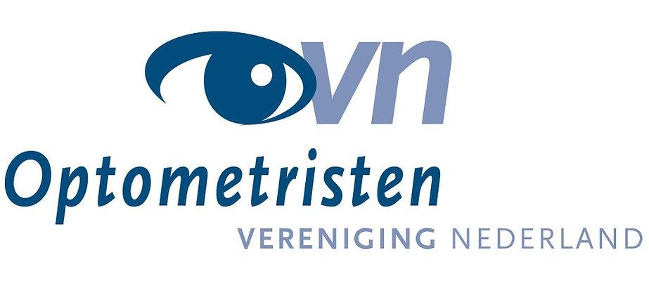 Optometrie, OVN,RayBan, zonnebrillen, monturen, brilmode, Zeiss, optometrie