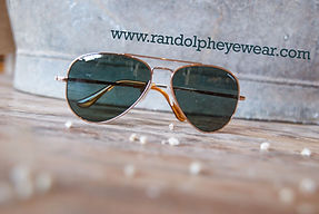 Zonnebrillen, brilmode, oogmetingen, kinderoogmetingen, Zeiss